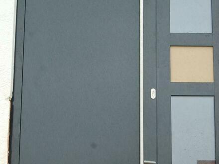 Hallbergmoos: Erstklassige 2-Zimmerwohnung - Immobilienbüro SEIBOLD