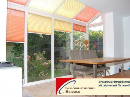 Haus mit Klasse für Anspruchsvolle - Immobilienbüro SEIBOLD