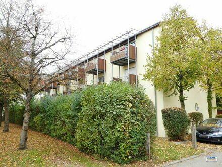 KAINZ-IMMO.DE - Ideale Kapitalanlage - 2-Zimmer-DG-Wohnung in 85457 Hofsingelding