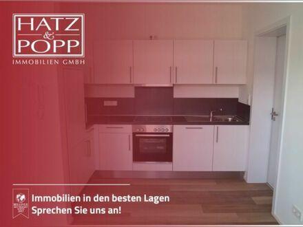 Hatz & Popp - Wohnen im modernen HAISSENHOF!