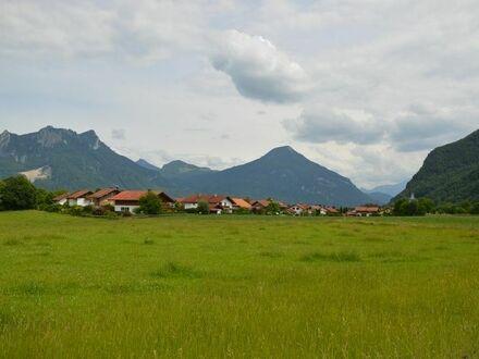 SHV-5142 Hotel am bayerischen Alpenrand zwischen Rosenheim und Kufstein