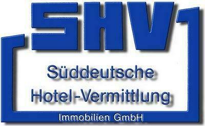 SHV-5149 4 Sterne Hotel mit Restaurant im Landkreis Göttingen