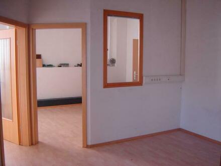 400 m² Büro - u. Lagerfläche