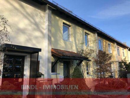 klassisches RMH für die Familie in sehr beliebter Wohnlage in Weilheim
