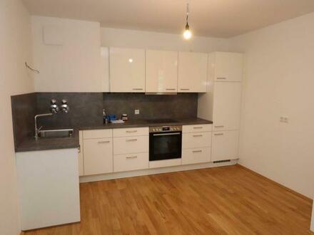 Living-Haar Whg. 4 / 2-Zimmer-Wohnung mit durchdachtem Grundriss