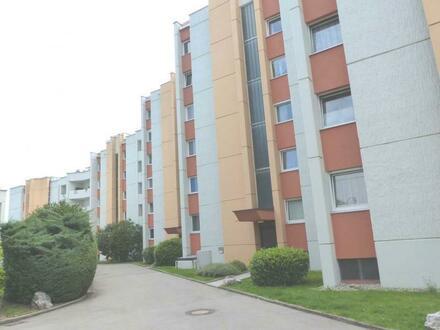 Beste Wohnlage in Rosenheim - 3-Zimmer Eigentumswohnung