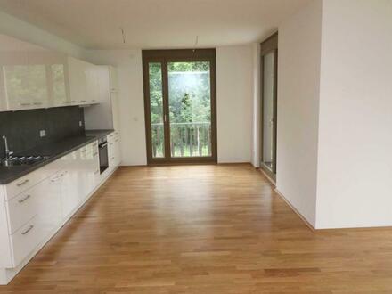 Living-Haar Whg. 19 / Großzügige 2-Zimmer-Wohnung sucht Mieter!