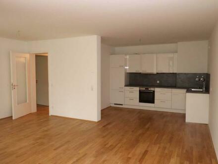 Living-Haar Whg. 18 / Tolle 2-Zimmer-Wohnung im Erdgeschoss