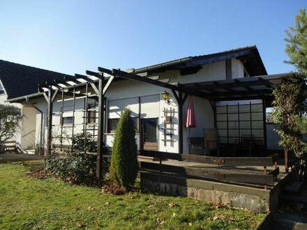 Verwirklichen Sie Ihren Wohntraum - EFH mit großem Garten und Garage!