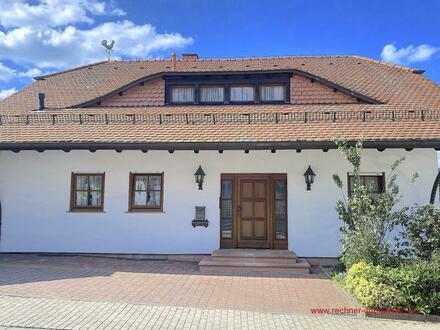 NEUES MIETANGEBOT! Landhaus-Villa in bevorzugter Wohnlage!