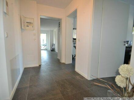 Neuwertige Gewerberäume für Büro/Praxis/Kanzlei in Seeshaupt/STA-See