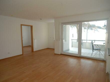 4-Zimmerwohnung in Truchtelfingen zu vermieten