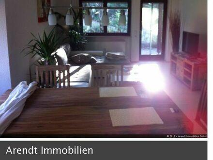 Zentrumsnah und dennoch ruhig leben * 2 1/2 Zimmer-Eigentumswohnung in Aschaffenburg-OT