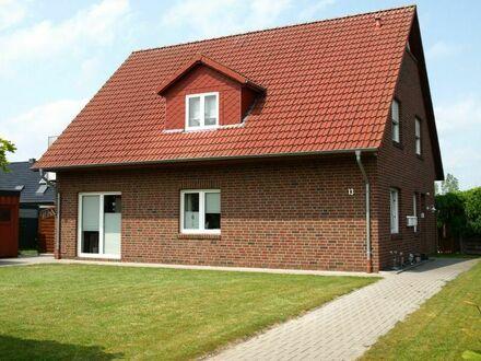 neuere Erdgeschosswohnung in Rodenkirchen!