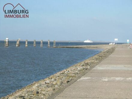 Urlaub planen! Ihr Ziel: die Insel Norderney!