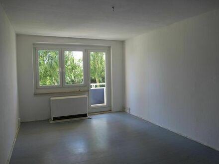 3-Zimmer-Wohnungen in Gützkow zu vermieten!