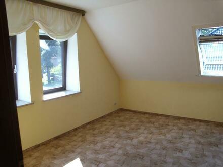 Eigentumswohnung - in der Nähe von Lüchow