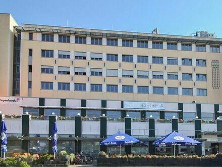 Büroflächen an der Hansalinie - Nähe A 1