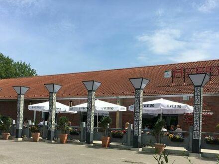 Attraktive Anlageimmobilie in der Seenstadt Schwerin!