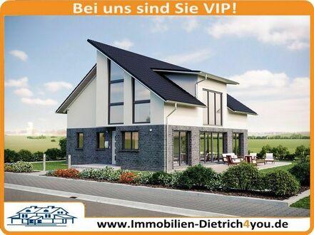 ++ Haus Braunschweig - Mögliche Bebauung in 37441 Bad Sachsa/Steina ++
