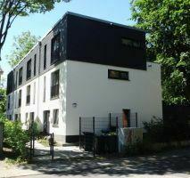 Attraktive Rendite in Groß-Borstel! Moderne Reihenhausanlage mit 4 Einheiten