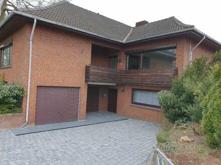 Einfamilienhaus mit 4 Zimmern in Leeseringen zu vermieten