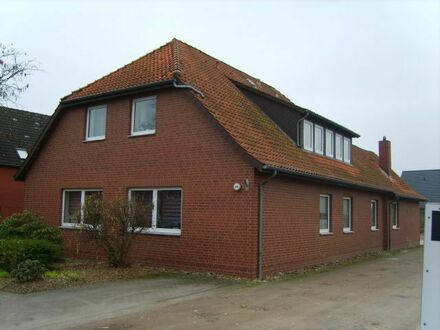 2-Zimmer-Wohnung in Erichshagen