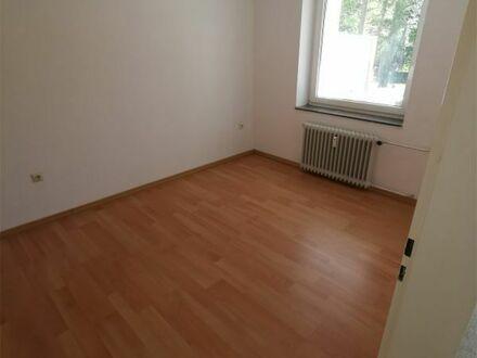 2 Zimmer Wohnung in der Grafenstadt Hoya