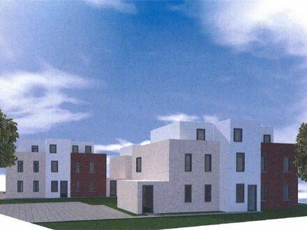 Exklusive 4-Zimmer-Wohnungen als Erstbezug