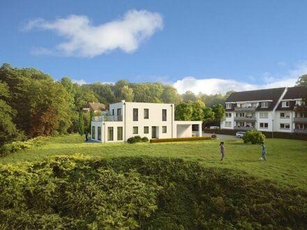 Glücksburg: naturnah Wohnen - mein neues Zuhause !