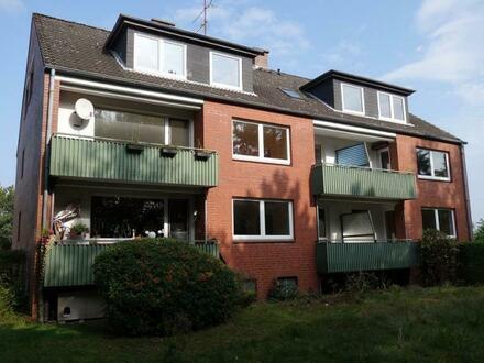 Neumünster - Wittorf! Gewerbeimmobilie ideal als Bürohaus geeignet!