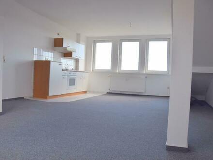 Geldanlage - Zwei 2-Zimmerwohnungen mit Wannenbad & EBK
