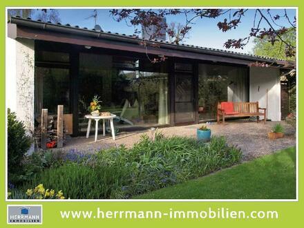 Hochwertiges und gepflegtes Architektenhaus in Bad Münder OT Böbber