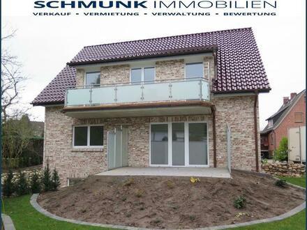 3 Zi-Neubau Maisonette