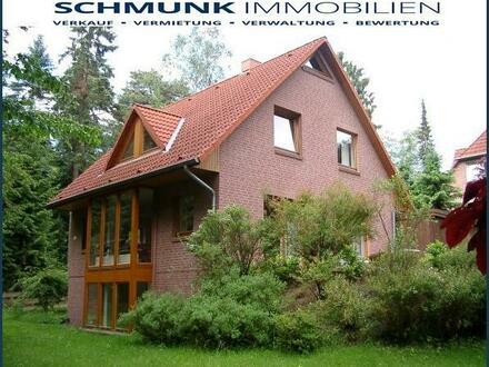 !! Landhaus mit Sauna in Buchholz Holm-Seppensen !!