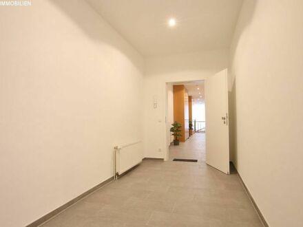 Erstbezug nach Sanierung- Tolle EG-Wohnung in Ellerau