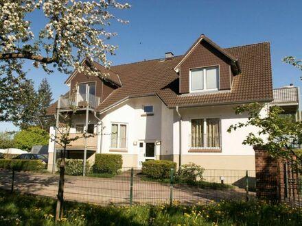 ...wertstabil bei guter Rendite! Zwei kleine Mehrfamilienhäuser in grüner Lage von Hamburg-Schnelsen