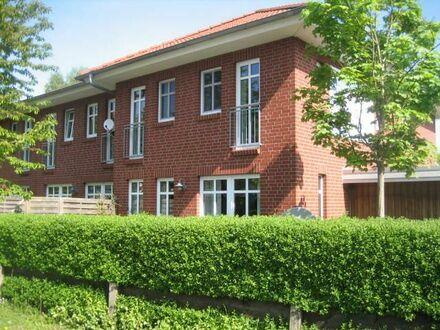 Schöne Single Wohnung im Herzen von Hermannsburg!