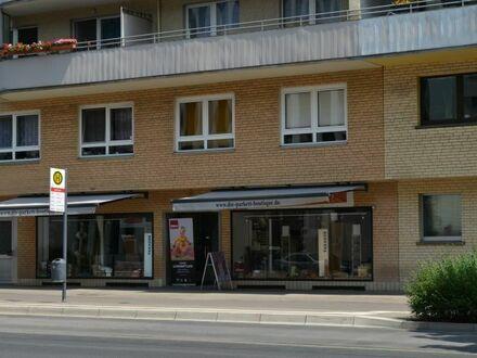 Ladenlokal in Braunschweig