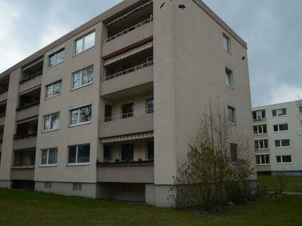 4-Zimmer-Eigentumswohnung in Braunschweig, Schwarzer Berg