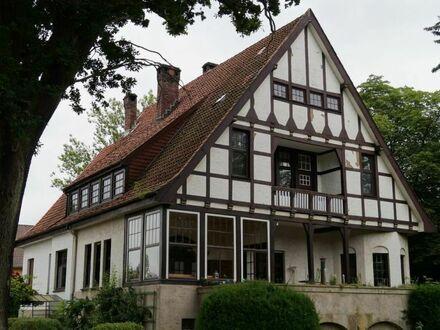 Traumhaftes Anwesen in Alfeld/Kreis Hildesheim