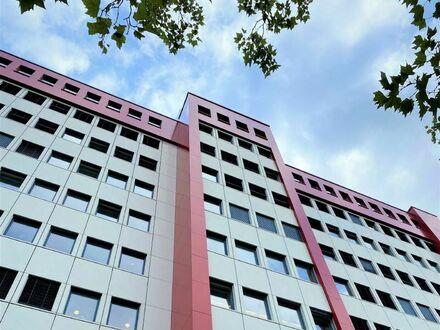 FIH - DER GEWERBEMAKLER - Büro-Gewerbeflächen auf der Konzernmeile