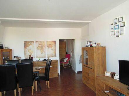 3-Zimmer direkt in der City von Wunstorf ; inkl. Küche