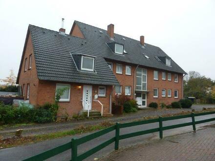 4 Zimmer Wohnung in Timmendorfer Strand