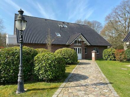 3 Zi-Maisonette-Wohnung Rieckweg 1 d in 21039 Hamburg - Ein Angebot von IVD-HAUSVERWALTUNG GERD VON DER HEIDE Immobilie…