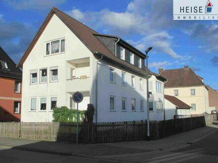 3-Zimmer-Mietwohnung, nähe Kaserne in Holzminden