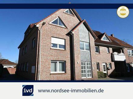 EG Wohnung 84 m² nahe Marktplatz | Top-Lage