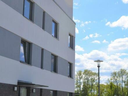 Gemütliche 3 Zimmerwohnung mit schönem Balkon in Elbnähe!