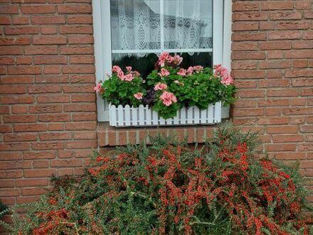 Gepflegtes familienfreundliches Einfamilienhaus in südöstlicher Stadtrandlage Rostocks mit zusätzlicher Bebauungsmöglic…