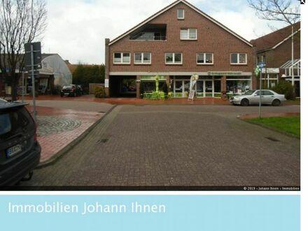 Wohn- und Geschäftshaus in Wittmund